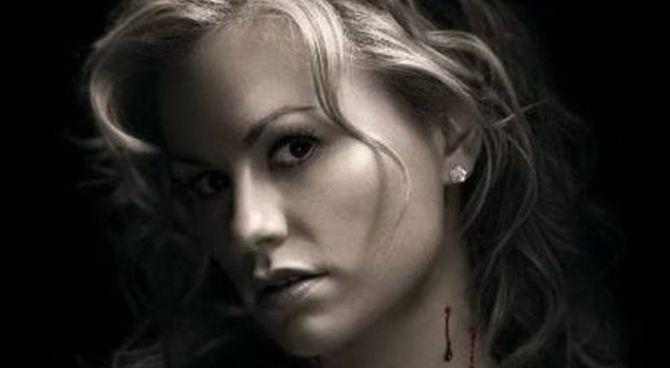 telefilm vampiri lista badoo italiano