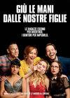 Giu-le-mani-dalle-nostre-figlie_Teaser-Poster-Italia.jpg