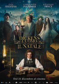 Dickens: L