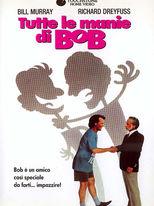 Tutte le manie di Bob