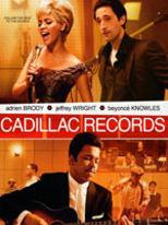 Cadillac Records - Locandina