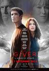 TheGiver_PosterITA.jpg