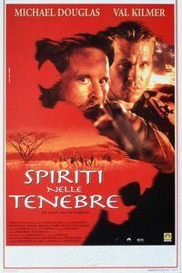 spiriti_nelle_tenebre.JPG