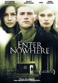 enternowhere.jpg