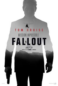 mission_impossible__fallout_poster.jpg