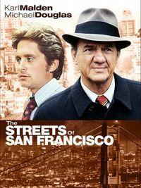 Risultato immagini per Le strade di San Francisco