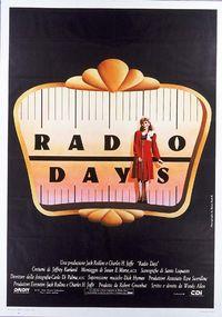 radio-days.JPG