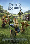 Peter-Rabbit-Poster-Italia-1.jpg