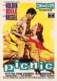 picnic_1280.jpg