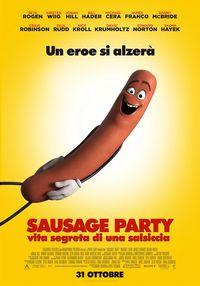 sausage_party.jpg