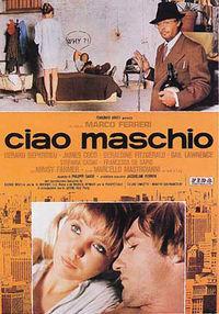 Ciao_maschio-bye-bye-monkey-poster.jpg