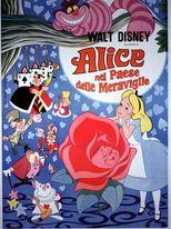 Alice nel paese della meraviglie