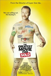 come_ti_vendo_un_film_poster.jpg
