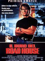 Il duro del Road House