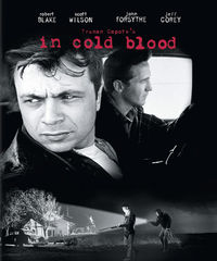 A sangue freddo