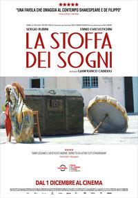 LA-STOFFA-DEI-SOGNI-poster.jpg
