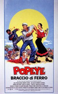 popeye00808101.JPG