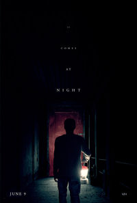 it-comes-at-night_poster.jpg