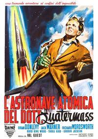 l-astronave-atomica-del-dottor-quatermass.jpg