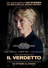Verdetto_Vert_def_14092018_HR-001.jpg