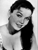 Yvonne-Craig