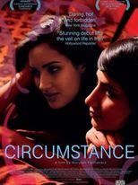 Circumstance - Poster