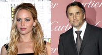 Jennifer Lawrence, Richard Linklater