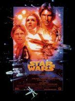 Guerre Stellari - Star Wars IV