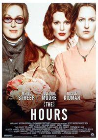 the_hours.jpg