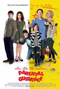 Parental Guide