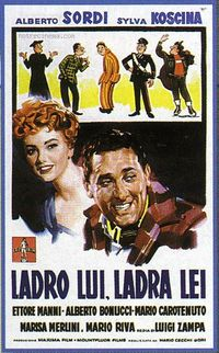 ladro-lui--ladra-lei-affiche_191047_8418.jpg