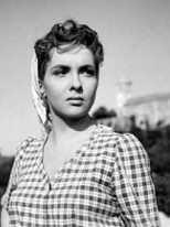Barbara-Costanova