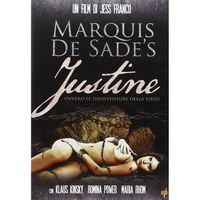 Justine_Ovvero_Le_Disavventure_Della_Virtu.jpg