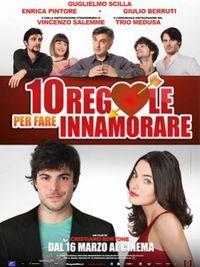 come fare l amore lista film erotici italiani