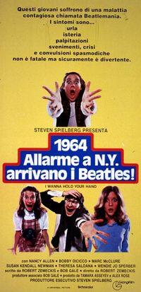 Arrivano_i_Beatles.JPG