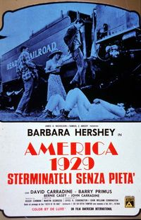america1929.JPG