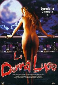 films erotico prostitute roma di giorno