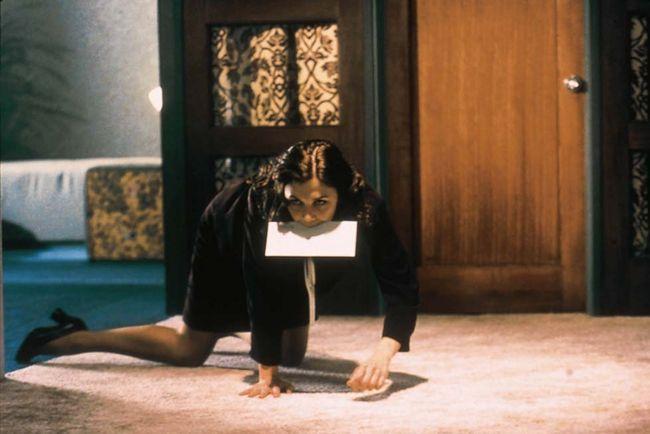 registi film eros massaggio genitale