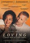 loving-poster.jpg