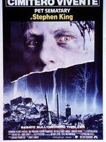 Film soprannaturale lista film piu belli per genere lista film consigliati per una serata - Candyman terrore dietro lo specchio ...