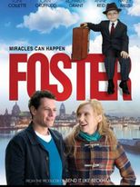 Foster - Poster