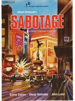 Sabotaggio