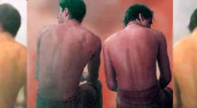 L\'arte di Pivio e Aldo- Film.it