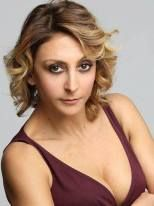 Paola-Minaccioni