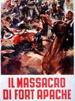 Il massacro di Fort Apache