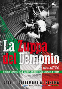 zuppa_del_demonio.jpg