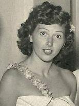 Carla-Del Poggio