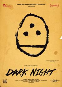 darknight53500.jpg