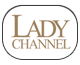 Lady Channel
