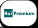 Raisat Premium